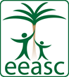 Environmental Education Association of South Carolina