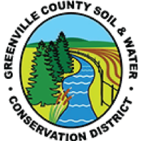 Greenville Soil and Water Conservation District