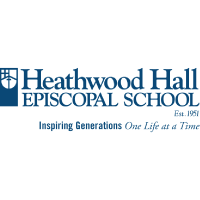 Heathwood Hall Episcopal School