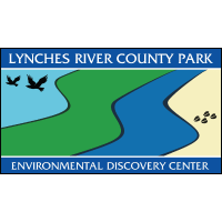 Lynches River County Park Environmental Discovery Center