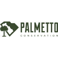 Palmetto Conservation Foundation