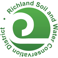 Richland Soil and Water Conservation District