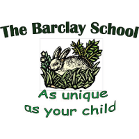 The Barclay School